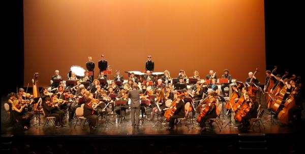 Berzaitz_eta_Orkestra