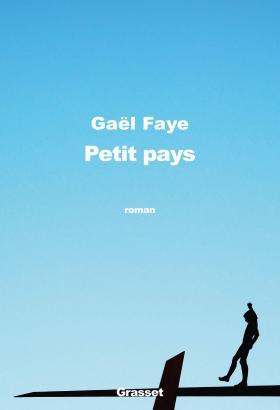 GaAl_Faye-k_idatzi_Petit_Pays_eleberria