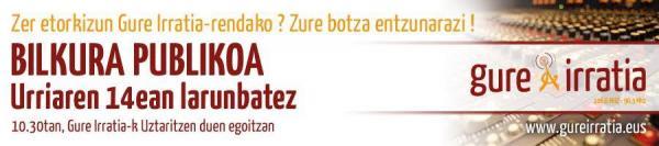 Gure_Irratia__Zure_Irratia_!