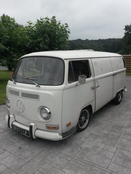 Volkswagen_Kombi_pasioneaz:_Thomas_GoAi
