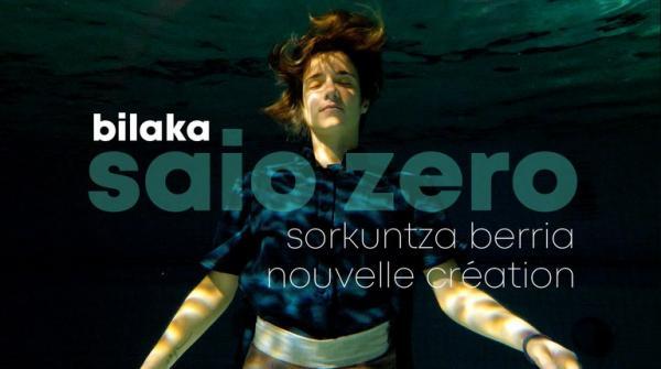 Bilakaren_Saio_Zero_Baionako_antzokian