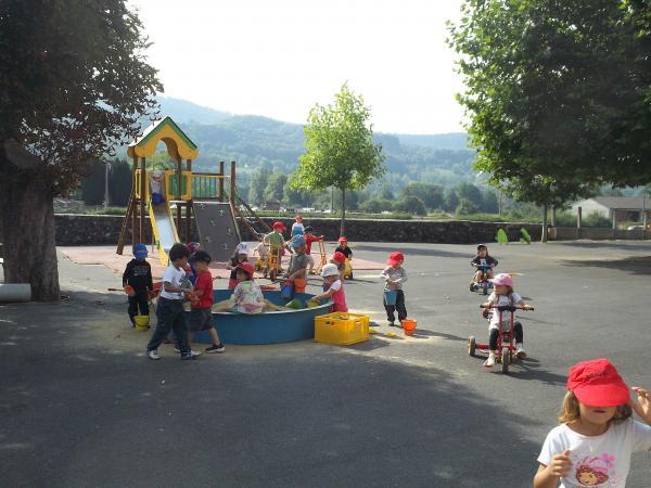 Hego_Lapurdin_tailerrak_euskaraz