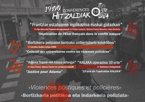 Zizpa_Gaztetxean:_Poliziaren_indarkeria_eztabaidan