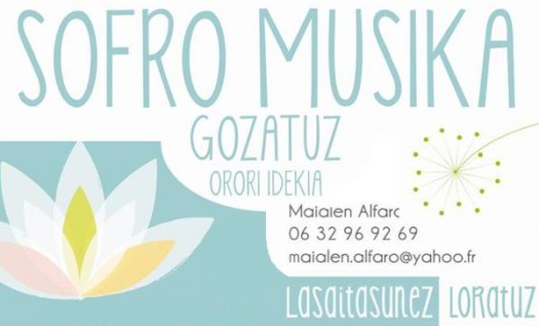Sofro_Musika_:_Maialen_Alfaroren_Lasaitasunez_Loratuz
