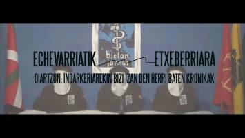 Filma_dokumentalak_E.T.A.ren_armen_uzteaz